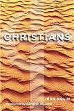 Christians in Palestine, Jean Rolin, 0975251775