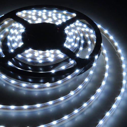 Side View Led Lights - 5