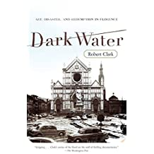 Dark Water: Art, Disaster, and Redemption in Florence