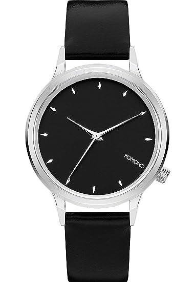 KOMONO Reloj de Pulsera KOM-W2755