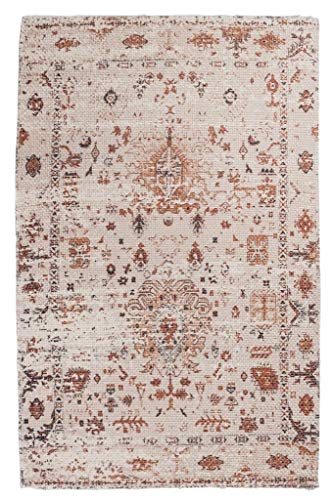 Unbelievable Mats PWP00356 Allure Collection Accent Rug, 20