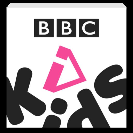 BBC iPlayer Kids - Bbc Player Media