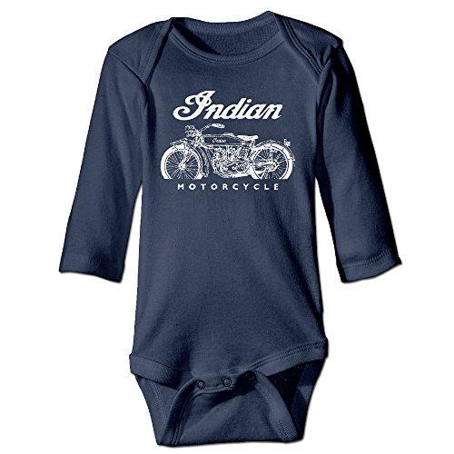 Funny (Tin Man Newborn Costumes)
