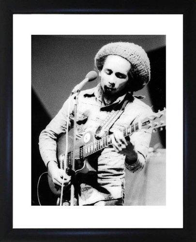Bob Marley Framed Pictures - 6