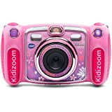 VTech Kidizoom DUO Camera - Pink - Online Exclusive