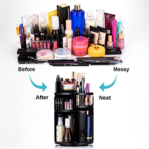 Buy the best makeup products
