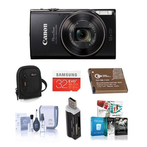 Powershot Elph 190 Is Blue furthermore Powershot A2600 moreover 43388967 moreover Loip6 Jual Kamera Canon Ixus 160 Black Tas Memory Sandisk 8gb Dan Lcd Screen Guard as well ICACB2LF. on canon camera battery charger cb 2lf