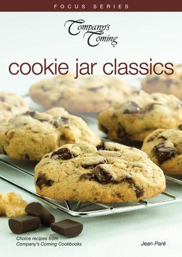 mens cookie jar - 9
