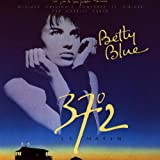 Betty Blue (Soundtrack)