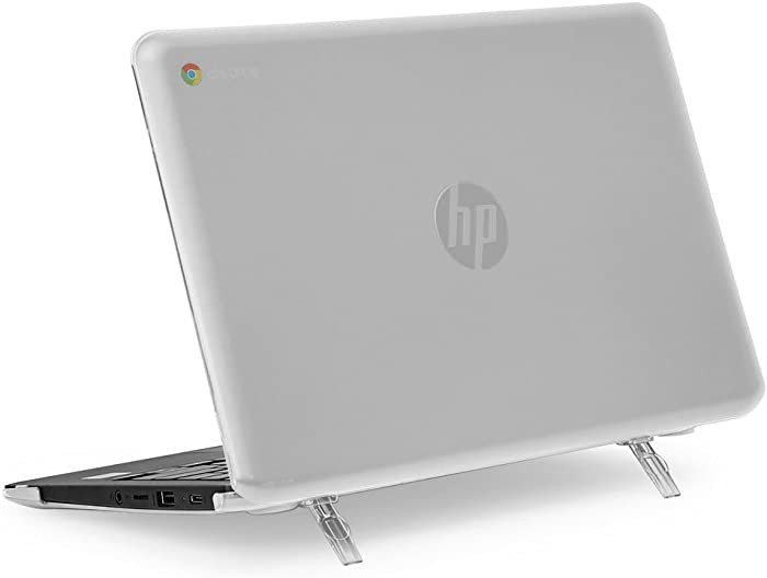 Top 10 Computers Laptop Hp 156