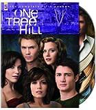 One Tree Hill: Season 5
