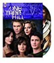 One Tree Hill: Complete Fifth Season (5 Discos) [DVD]<br>$2098.00