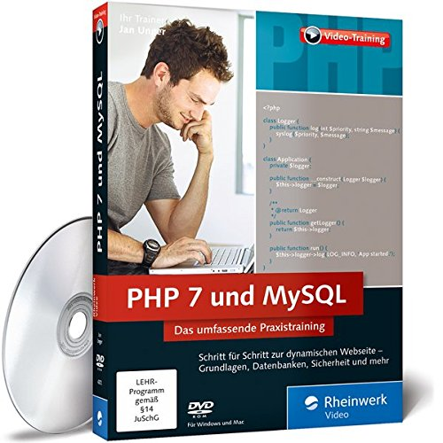 Price comparison product image PHP 7 und MySQL