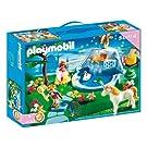 Playmobil Super Set Dream Garden