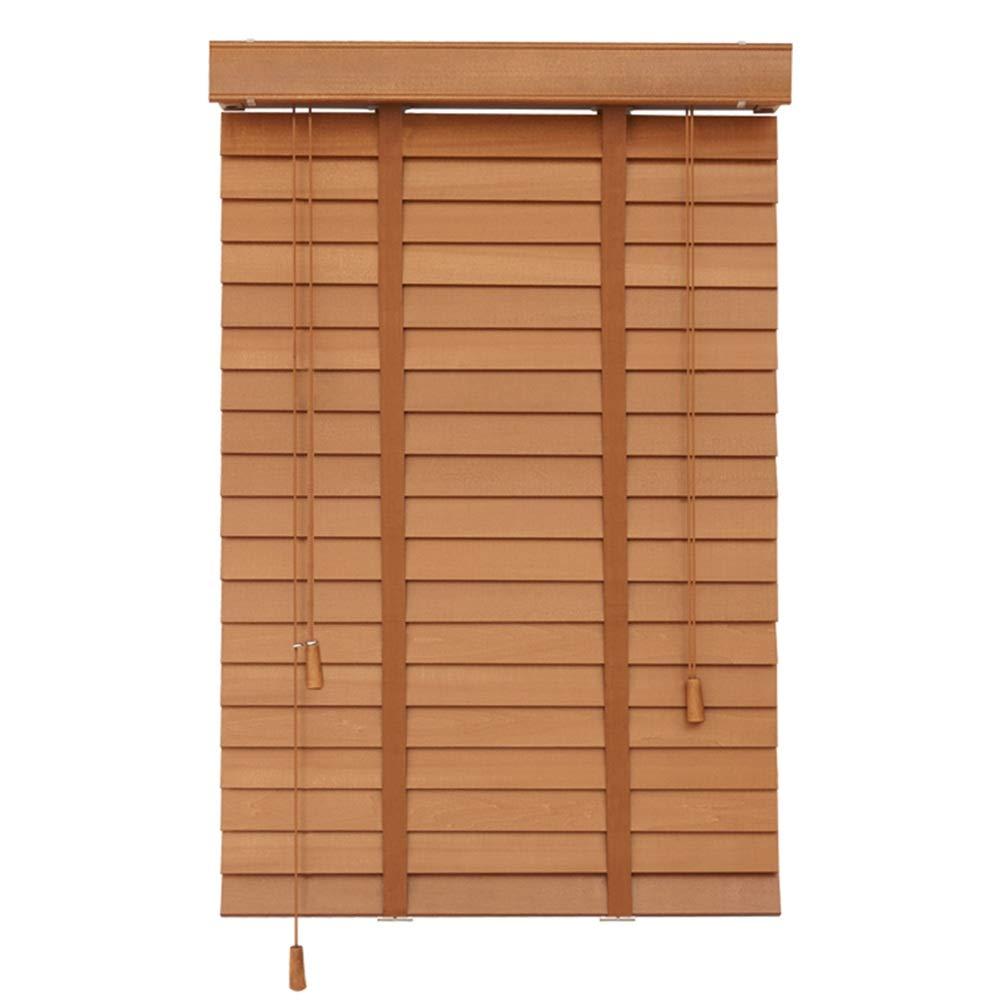 JIANFEI ウィンドウブラインド竹ブラインドオクルージョンプライバシー リフティングシステム 寝室 リビングルーム 、3色 、22サイズ カスタマイズのサポート (色 : B, サイズ さいず : 85x150cm) 85x150cm B B07SBFG2DR