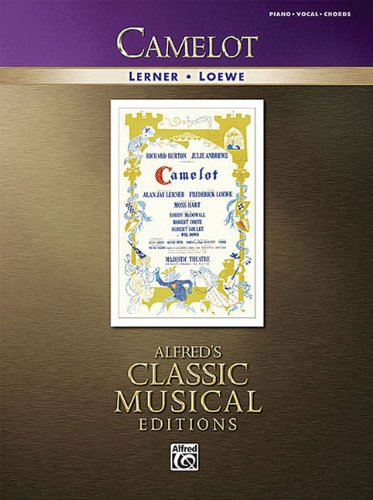 camelot-piano-vocal-chords-alfreds-classic-musical-editions