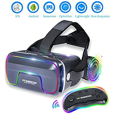 3d-vr-glasses-vr-virtual-reality-1