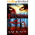 Illusion: Book Four of the Grimoire Saga