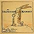 The Velveteen Rabbit (Original Illustrations, Annotated) (Treasured Illustrated Classics Book 7)