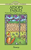 Image of Aesop's Fables (Dover Children's Thrift Classics) by Aesop (1994-05-02)
