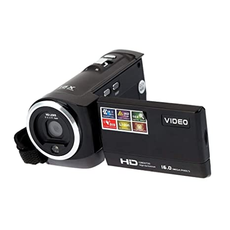 2M LCD POWER VIDEO CAMERA STILL DRIVER FOR WINDOWS DOWNLOAD