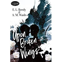 Upon Broken Wings