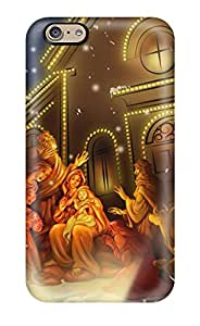 Cases For Iphone 6 With Bpl10634TTQy ChrisArnold Design