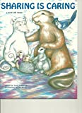 Sharing Is Caring, Carol Cummings, 096145749X