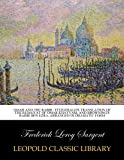 img - for Omar and the Rabbi : Fitzgerald's translation of the Rubaiyat of Omar Khayyam, and Browning's Rabbi Ben Ezra, arranged in dramatic form book / textbook / text book