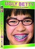 Ugly Betty, saison 1 - coffret 6 DVD