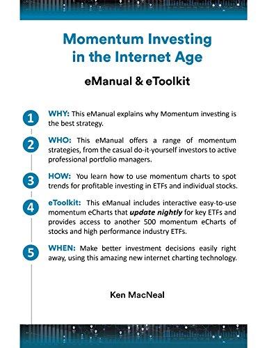 Amazon com: Momentum Investing in the Internet Age: eGuide
