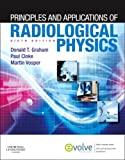 Principles and Applications of Radiological Physics, 6e
