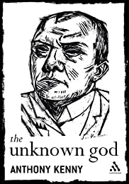 The Unknown God: Agnostic Essays (Continuum Compact)