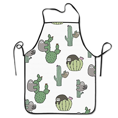 chicken apron for girls - 7