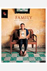 M.I.L.K.: Moments of Intimacy Laughter Kinship: Family v. 1 (Milk 1) Paperback