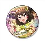 The idolmaster million live! Eikichi Subaru big badge
