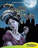Twelfth Night (Graphic Shakespeare)