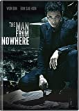 Man From Nowhere [DVD] [Region 1] [US Import] [NTSC]