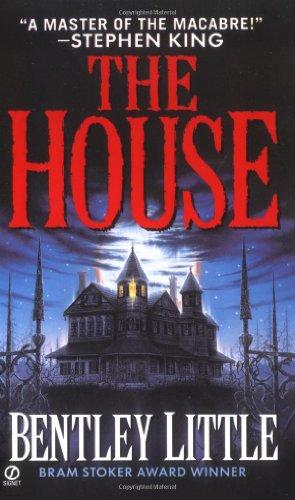 Arbor House - 9