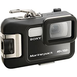 Sony MPKTHK DSC Marine Pack for Digital Imaging Products