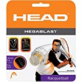 Head Megablast Racquetball String Set