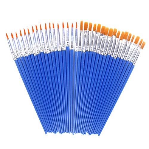 Paintbrush Sets