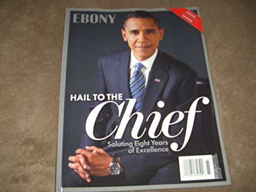 ebony-hail-to-the-chief-special-issue-65-2016-ships-today