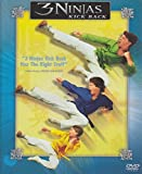 the 3 ninjas - 3 Ninjas Kick Back