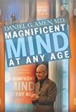 Magnificent Mind at Any Age: A PBS Special with Daniel G. Amen