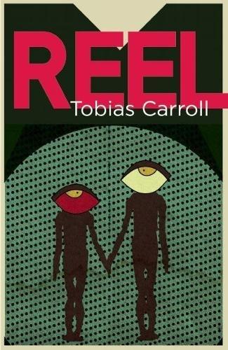 Download Reel: A Novel PDF