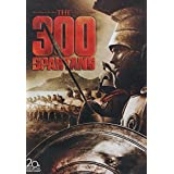 300 Spartans, The 1962