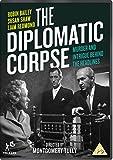 The Diplomatic Corpse [Edizione: Regno Unito] [Import anglais]