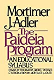 img - for Paideia Program book / textbook / text book