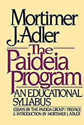 Paideia Program